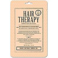 KoCostar Hair Therapy