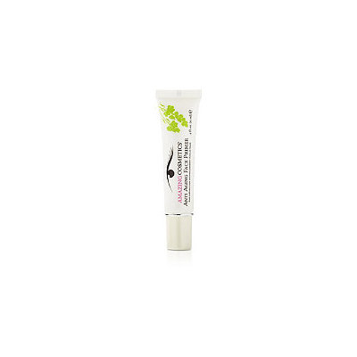 Amazing Cosmetics Travel Size Anti-Aging Face Primer