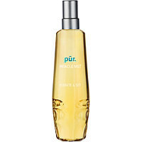 Pr Cosmetics Travel Size Miracle Mist Hydrate & Set