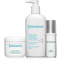 Exuviance Oil Patrol Kit