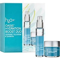 H2O Plus Oasis Hydration Best Duo