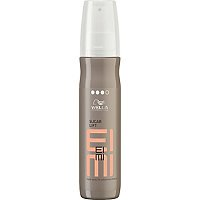 Wella EIMI Sugar Lift Sugar Spray for Voluminous Texture