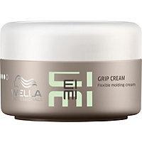 Wella EIMI Grip Cream Flexible Molding Cream
