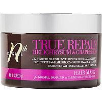 Nth Degree True Repair Hair Mask