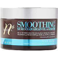 Nth Degree Smoothing Hair Mask