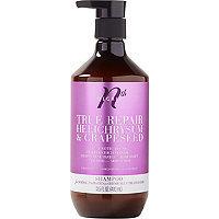 Nth Degree True Repair Shampoo