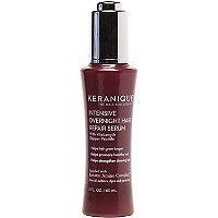 Keranique Intensive Overnight Hair Repair Serum