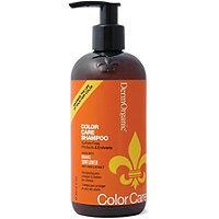 Dermorganic Color Care Sulfate-Free Shampoo