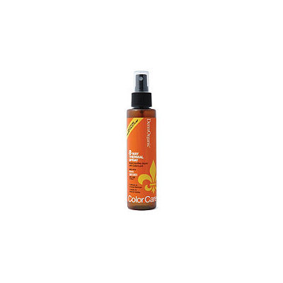 Dermorganic 8-Way Thermal Spray