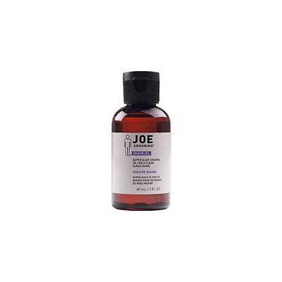 Joe Grooming Shave Oil