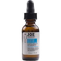 Joe Grooming Woodspice Beard and Moustache Oil