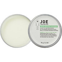 Joe Grooming Beard & Moustache Balm
