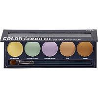 ULTA Color Correcting Concealer Palette