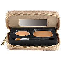 BareMinerals Secret Weapon Correcting Concealer and Touch Up Veil Duo