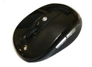 Dream Developers BTMTVL Bluetooth two button with scroll mouse