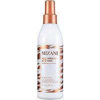 Mizani 25 Miracle Milk Leave-In Treatment