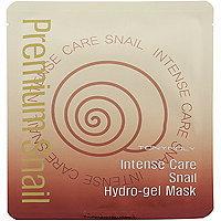 Tony Moly Intense Care Snail Hydro Gel Mask