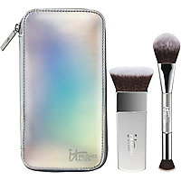 IT Brushes For ULTA Your Contour Must-Haves Set