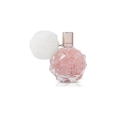 ari by ariana grande eau de parfum spray reviews find. Black Bedroom Furniture Sets. Home Design Ideas