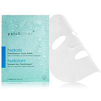 Patchology Hydrate FlashMasque Single Facial Sheet