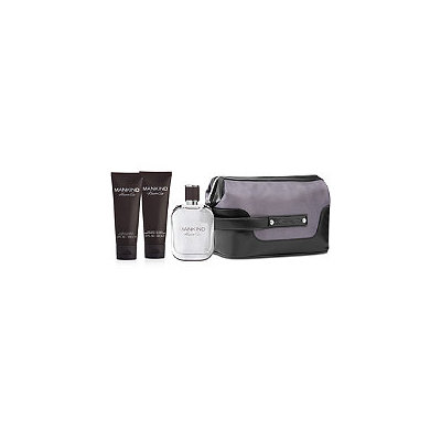 Kenneth Cole New York Mankind Gift Set