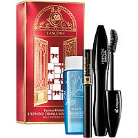 Lancôme Parisian Holiday Hypnôse Drama Mascara Set