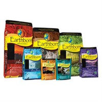 Midwestern Pet Foods, 054726 Earthborn Holistic Meadow Feast