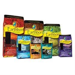 Midwestern Pet Foods, 054726 Earthborn Holistic Meadow Feast