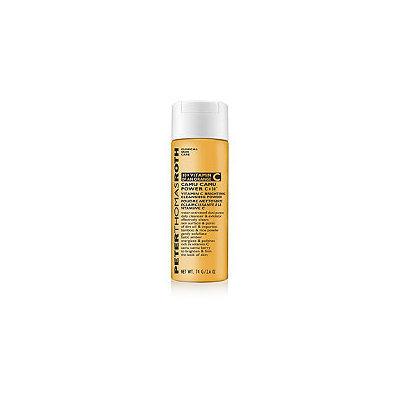 Peter Thomas Roth Camu Camu Power C x 30 Vitamin C Brightening Cleansing Powder