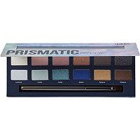 ULTA Prismatic Eyeshadow Palette