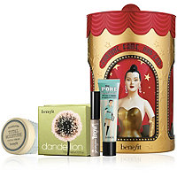 Benefit Cosmetics Chinese New Year Set