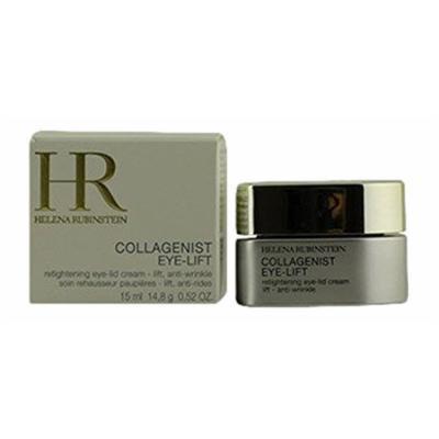 Collagenist Eye-Lift Retightening Eye-Lid Cream - HR - Collagenist - Eye Care - 15ml/0.5oz
