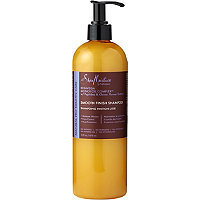 SheaMoisture Professional Smooth Finish Shampoo