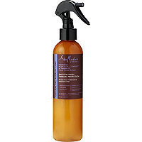 SheaMoisture Professional Smooth Thermal Protection