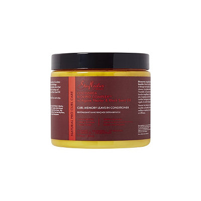 SheaMoisture Professional Curl Memory Leave In Conditioner