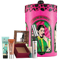 Benefit Cosmetics You're So Party!