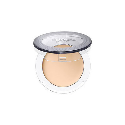 Pur Cosmetics Disappearing Act 4-In-1 Concealer