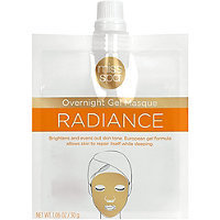 Miss Spa Radiance Overnight Mask