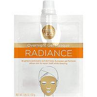 Miss Spa Radiance Overnight Mask
