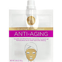 Miss Spa Anti-Aging Overnight Mask
