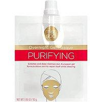 Miss Spa Purifying Overnight Mask