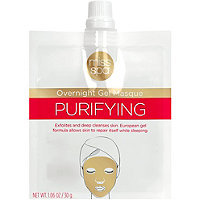 Miss Spa Purifying Overnight Mask
