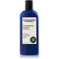 prouvage Fortifying Shampoo