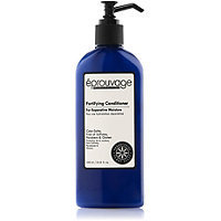 prouvage Fortifying Conditioner