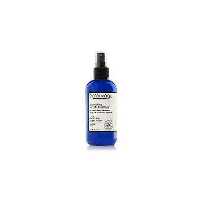 prouvage Replenishing Leave-In Conditioner