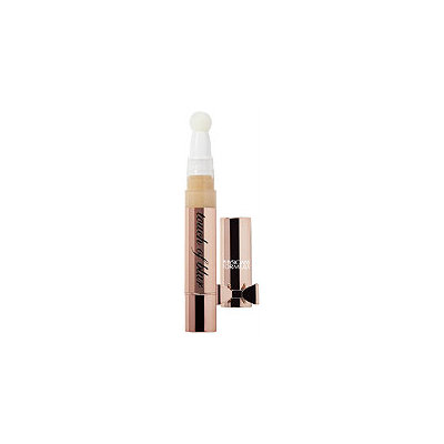 Physicians Formula Nude Wear Touch of Blur
