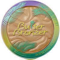 Physicians Formula Butter Bronzer Murumuru Butter Bronzer