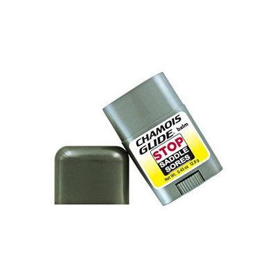 BodyGlide Chamois Glide Balm - 0.45 oz Stick - CG4