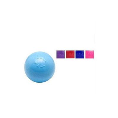 Horsemen S Pride Inc Horsemen S Pride Bounce-n-play Ball Orange