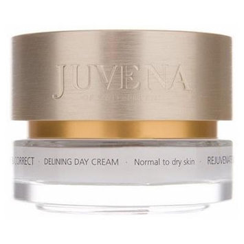 Rejuvenate and Correct Delining Day Cream 1.7 oz.